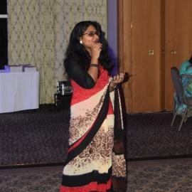 Bhasha_33